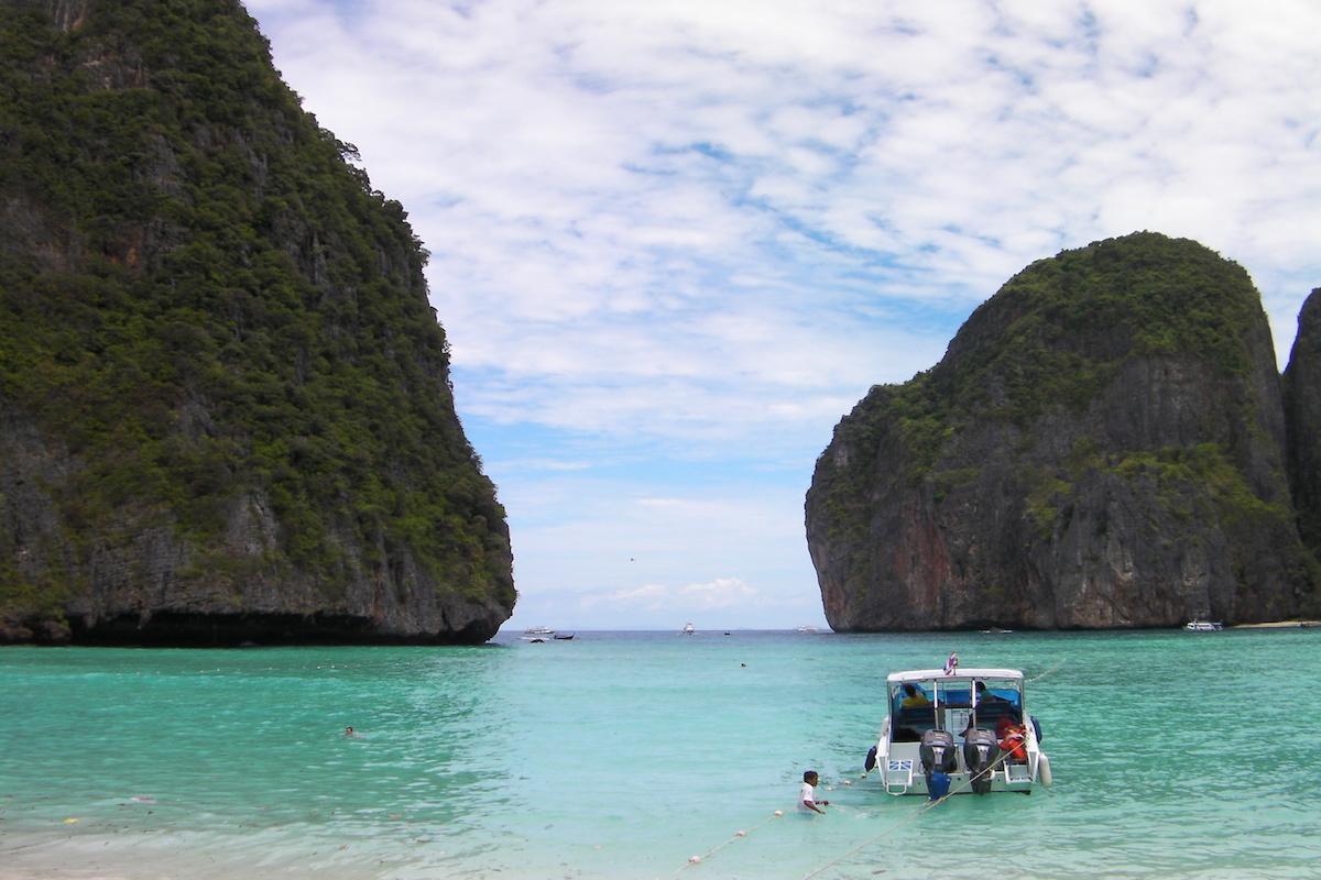 Insel Phuket – Tipps für deine Thailand Reiseplanung