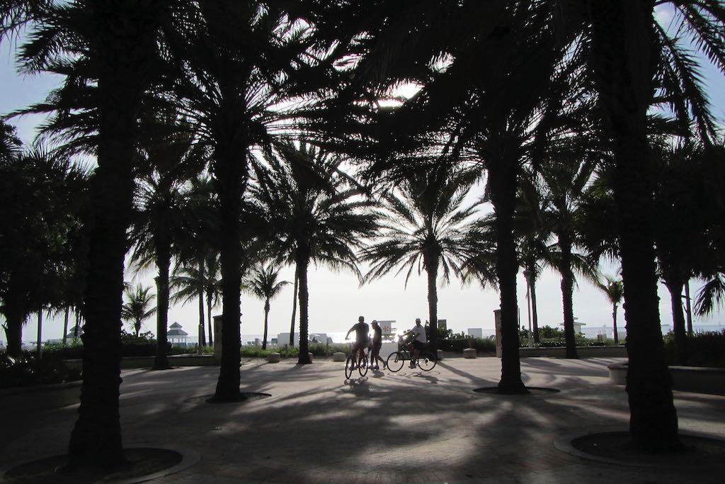 Florida Rundreise 14 Tage Reisebericht mit Route & Reisetipps