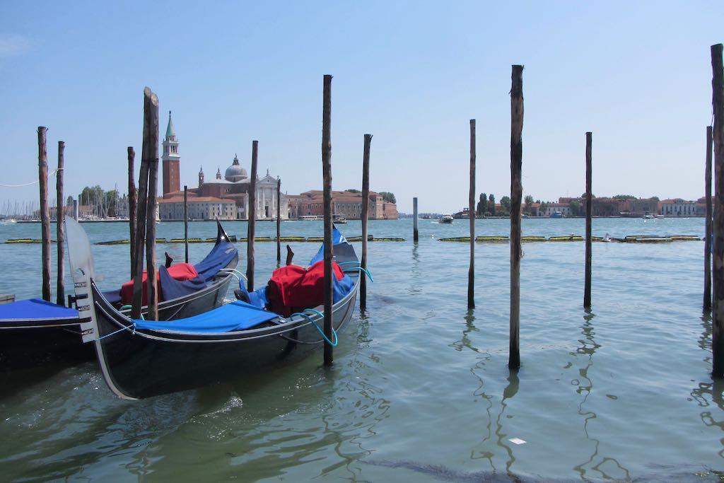 Venedig – Sehenswürdigkeiten & Tipps für deinen Städtetrip