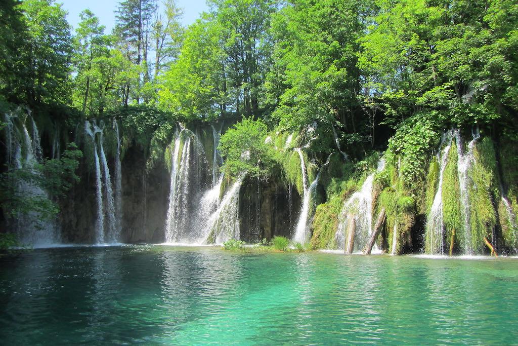 Kroatien Roadtrip: Unsere Erfahrungen und Tipps für dein Abenteuer