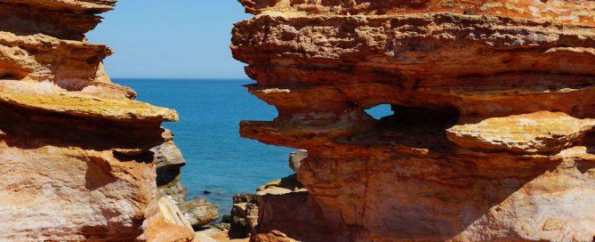 Australien Reise planen