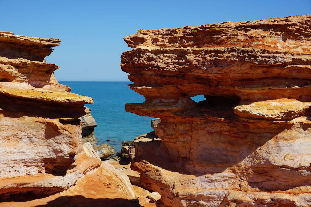Australien Reise planen – Alle Tipps für deine Reisevorbereitung & Planung