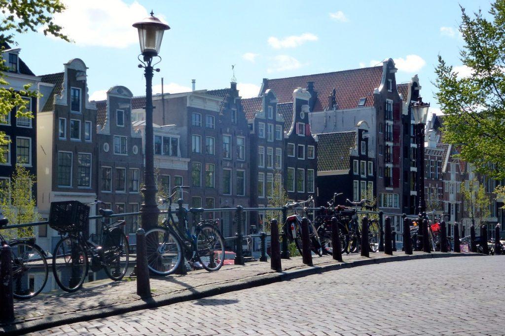 Amsterdam – Die besten Reisetipps und Sehenswürdigkeiten für deine Städtereise
