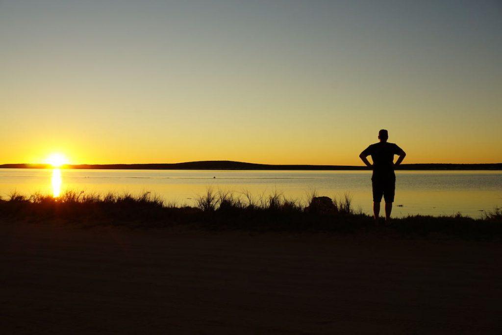Westküste Australien Reisetipps : 14 Abenteuer, die du erleben musst!