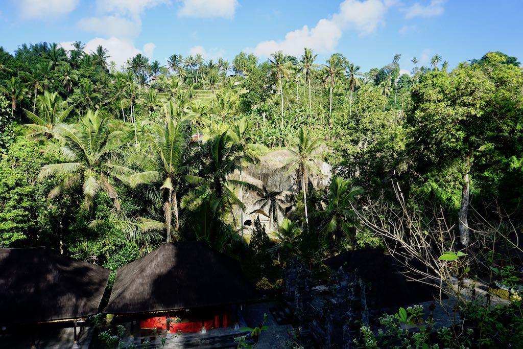Bali Urlaub Kosten: Was kostet dich ein Urlaub auf Bali?