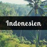 Indonsien