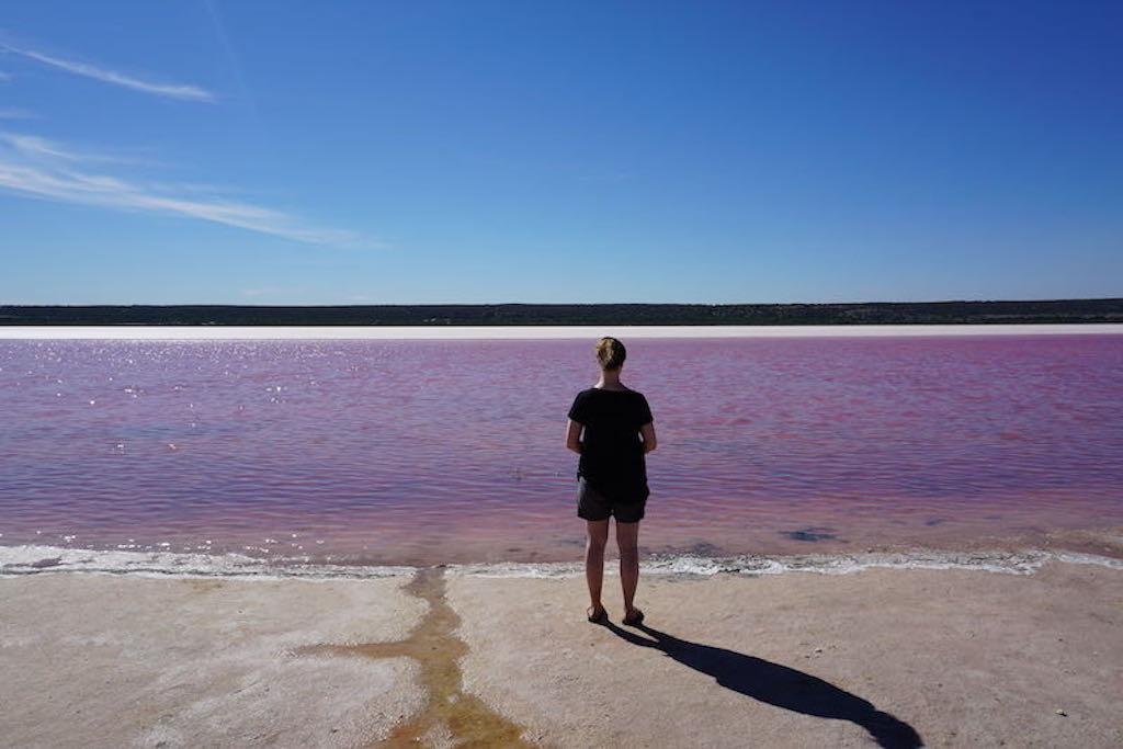 Reisetagebuch schreiben: Online oder Offline