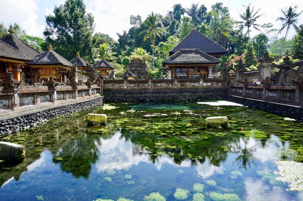 Indonesien Visum: Tipps fürs Visum für Bali & Co.