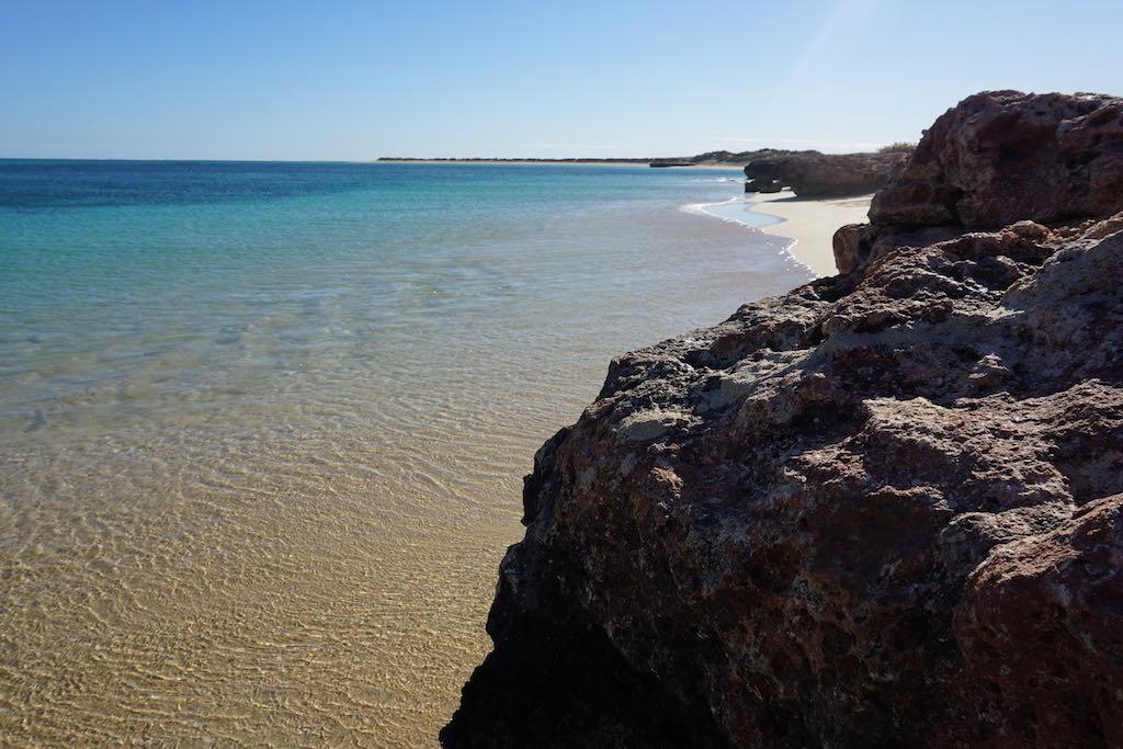 Australien Rundreise 3 Wochen Abenteuer Down Under