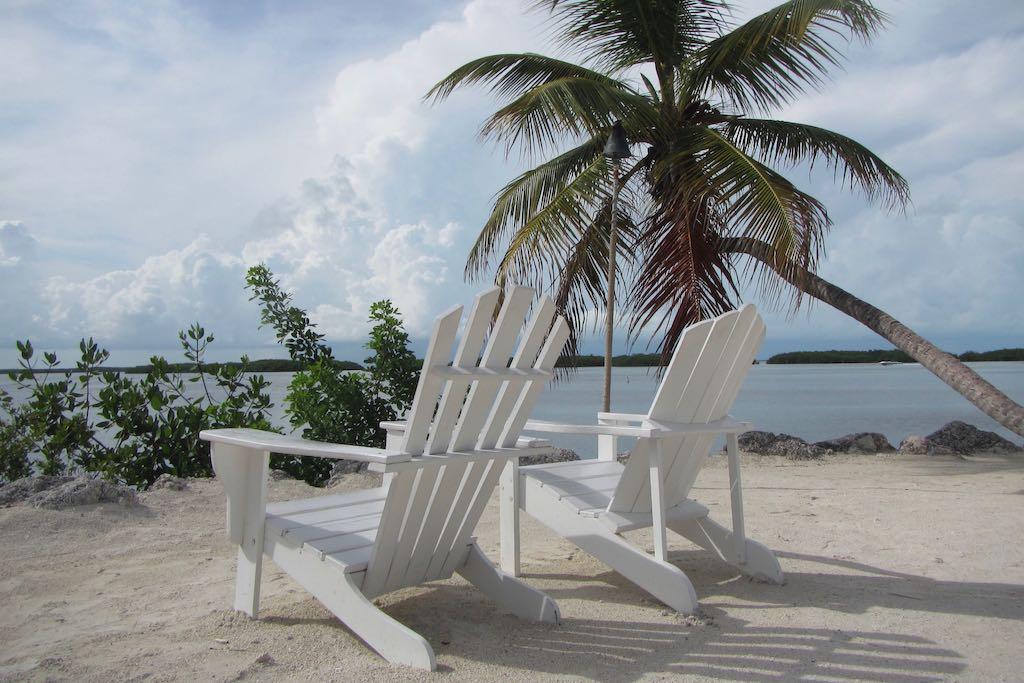 Florida Keys Sehenswürdigkeiten Key Largo