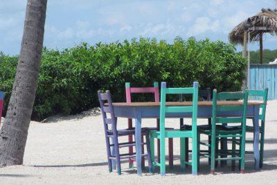 Key Largo Camping Titel Bild