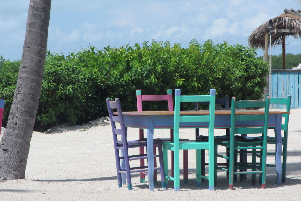 Key Largo Schnorcheln mit Reisetipps Camping & Strand