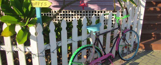 Key West Sehenswürdigkeiten