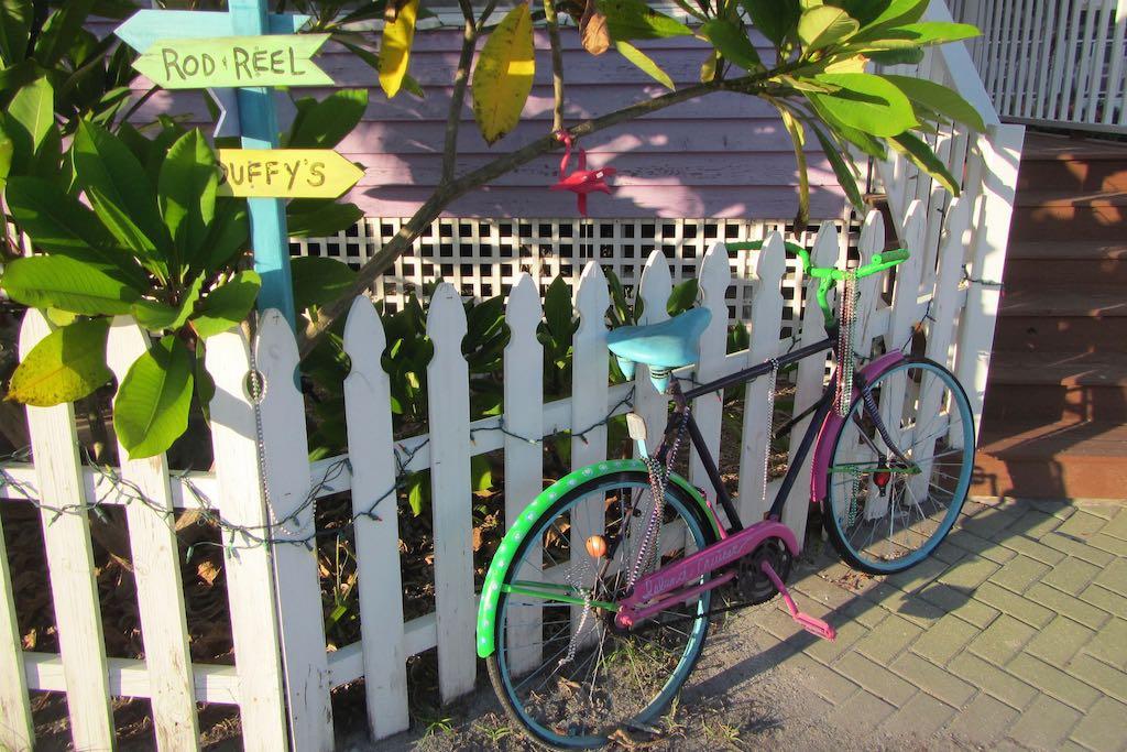 Die besten Key West Sehenswürdigkeiten mit Highlights & Reisetipps